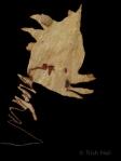 scribble figure 2